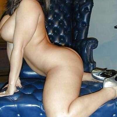 Dace (39 gadi) (Foto!) iepazīsies ar vīrieti seksam (Sludinājums Nr.4215755) » Sievietes meklē vīrieti seksam » Lipss.lv